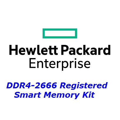 single rank dual rank memory
