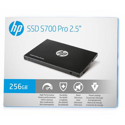 ⭐ Hp z420 workstation sound drivers | HP Z640 WORKSTATION
