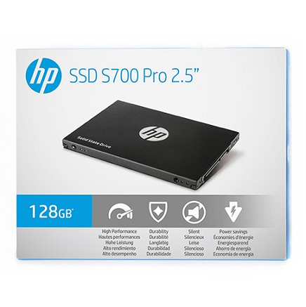 HP z220 SFF E3-1225v2 2D 3D CAD Graphic workstation