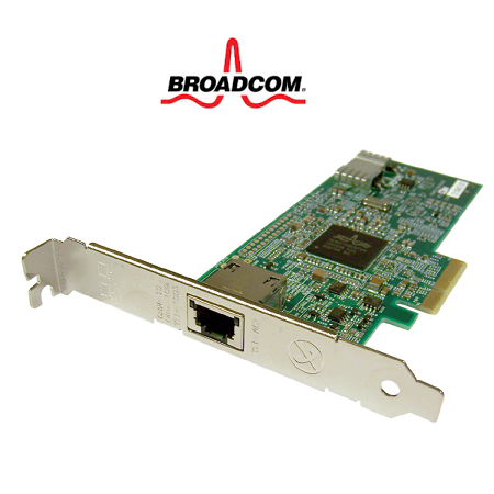 BROADCOM SKINNY BCM5708 NETXTREME II DRIVER DOWNLOAD